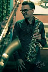 20160608-204347 (cmxcix) Tags: music nikon sofia jazz bulgaria teahouse bg sofiacity nikond810 nikonfx curlyphotography