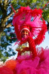 J25A3479_DxO (Photos Vincent 2011 and beyond) Tags: brazil rio samba fiesta jo parade brsil dfil jeux levallois