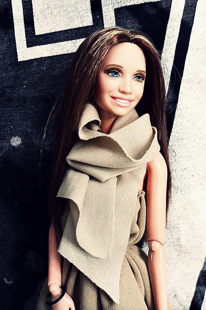 Mary-Kate Olsen (fashi...