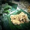 Bye-bye cuer and ketan bintul. Sampe ketemu Ramadan lagi. Sekarang enaknya ketupat, opor sama rendang dulu 😀 . . #repost photo by : @levina_mandalagiri . . #cuer #ketanbintul #goodbyeramadan #lebaran #kuliner #khas #serang #kotaserang #Banten #In (kotaserang) Tags: ifttt instagram byebye cuer ketan bintul sampe ketemu ramadan lagi sekarang enaknya ketupat opor sama rendang dulu 😀 repost photo by levinamandalagiri ketanbintul goodbyeramadan lebaran kuliner khas serang kotaserang banten indonesia httpkotaserangcom