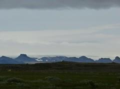 P1870426 Gullfoss waterfall  (30) (archaeologist_d) Tags: waterfall iceland gullfoss gullfosswaterfall