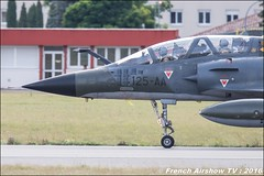 Image0032 (French.Airshow.TV Photography) Tags: airshow alat meetingaerien gamstat valencechabeuil frenchairshowtv meetingaerien2016 aerotorshow aerotorshow2016
