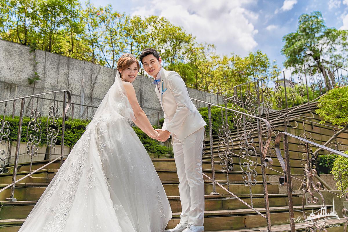 婚攝_中和_晶宴會館_0123.jpg
