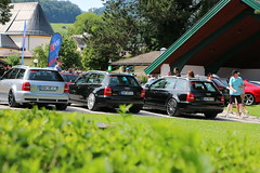 IMG_3256 (Schlesi Art Photography) Tags: blue red black green yellow deutschland schweiz sterreich racing 200 oldtimer a3 100 a1 tt s1 a4 audi 80 rs 90 coupe a6 wolfgangsee drift s2 rs4 quattro rs6 c4 dutter stgilgen legende postalm rs8 autewo