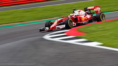 F1 Test - Silverstone (Stevie Borowik Photography) Tags: world red england test india ex abbey club corner start canon one mercedes slick war force williams heart seat buckinghamshire northamptonshire july sigma grand f1 ferrari bull racing testing renault prix turbo ii silverstone mclaren single 7d finish formula sauber straight manor haas circuit rosso f28 fia tyres gp motorsport airfield pirelli 2016 torro slicks seater 120300mm of 16ltr