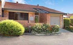 27/32-38 Linton Street, Baulkham Hills NSW