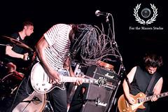 OB07 (forthemassesstudio) Tags: outofbody posthardcore austin texas hardcore quicksand atx rock hardrock metal space dreampop