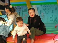 041112 헤이리 11 (dam.dong) Tags: 헤이리 가족나들이 2004 12월