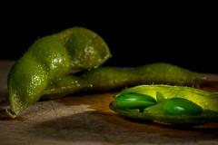 adamema (Flavio~) Tags: adamema flash flashphotography food foodphotography green homestudio lighting studio vegetable