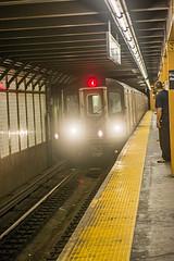 1290_0818FL (davidben33) Tags: unionsquare washingtonsquarepark fifthavemanhattanstreetnightpeoplefountainportraitfashionnew york subway brooklyn architecture
