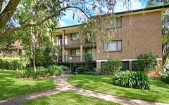 57/192-200 Vimiera Road, Marsfield NSW