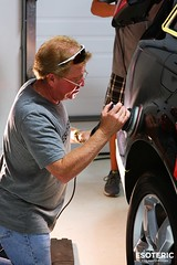 E43A2458 (Esoteric Auto Detail) Tags: training rupes esoteric elitedetailer howtodetail detailingtraining cooperider
