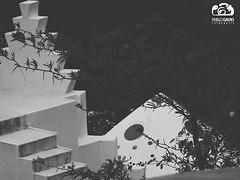 CAPILLA VILLA LEONOR #Capila Buffo (Pablo Gavio Fotografia) Tags: instagramapp square squareformat iphoneography uploaded:by=instagram moon