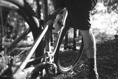 (BLKELKMedia (GotSuggPhoto)) Tags: canon 5d mark iv mountain bike