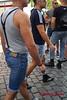 jeansbutt10769 (Tommy Berlin) Tags: men jeans butt ass ars