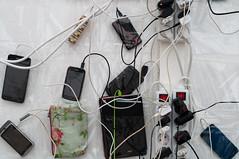 ec-8093 (lu-x.de) Tags: itrust immenstadt chargingpoint