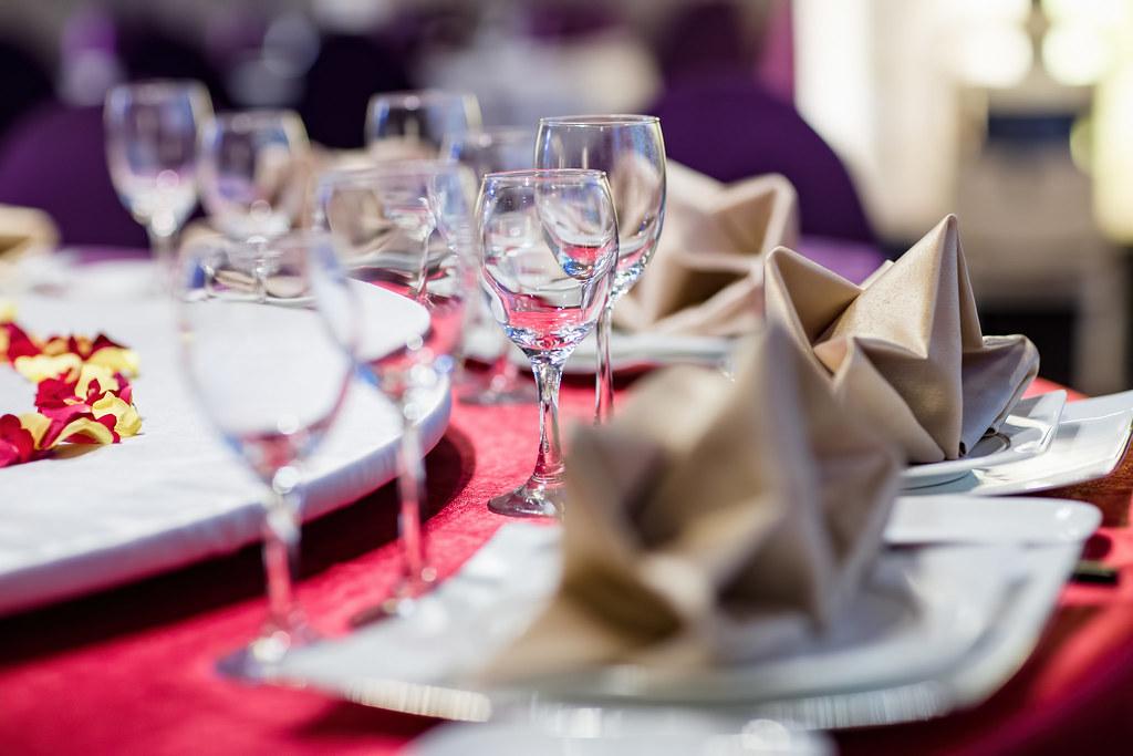 臻愛婚宴會館,台北婚攝,牡丹廳,婚攝,建鋼&玉琪176