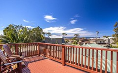 Unit 2/3 Ingold Avenue, Mollymook NSW
