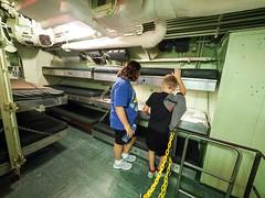 EM530113.jpg (mtfbwy) Tags: submarine pittsburgh sciencecenter carnegiemellon miles gwyneth