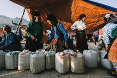 Tuan Nguyen-3451 (Tun Nguyn DN) Tags: hgiang hagiang tuannguyenstudio chphin hmong