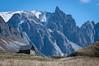 Gimme a Shelter (Pierrotg2g) Tags: paysage landscape nature montagne mountain alpes alps nikon d90 tamron 70200 internationalflickrawards