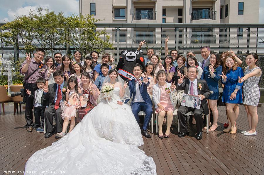 婚攝 星享道 婚禮攝影 戶外證婚 JSTUDIO_0124
