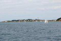 L'Île de Batz (aurelien.ebel) Tags: bretagne finistère france île îledebatz