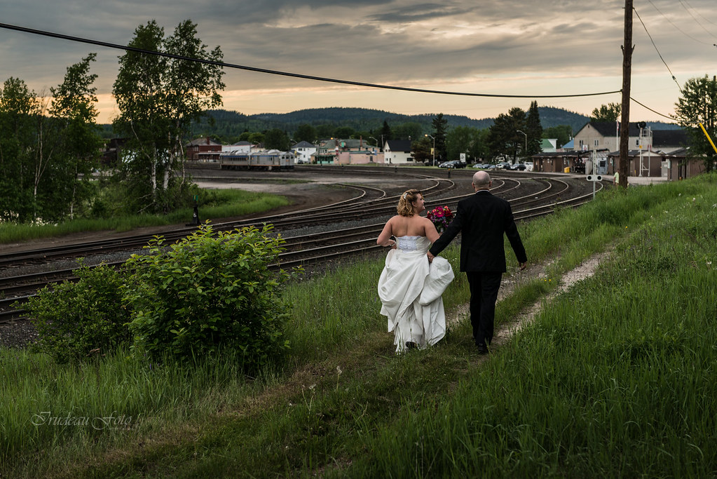 the worlds best photos of rail and wedding flickr hive mind