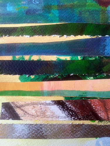 "art-camielcoppens-collages-egogenes  -s1- (77) <a style=""margin-left:10px; font-size:0.8em;"" href=""http://www.flickr.com/photos/120157912@N02/15168465443/"" target=""_blank"">@flickr</a>"