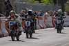 20141026-_MG_2229 (ShortyDan) Tags: bike sport canon crash sigma grand racing prix 7d sundance 1020 70200 photoj motorsport postie australiapost cessnock