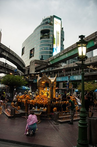"Bangkok • <a style=""font-size:0.8em;"" href=""http://www.flickr.com/photos/63093989@N06/15174860743/"" target=""_blank"">View on Flickr</a>"
