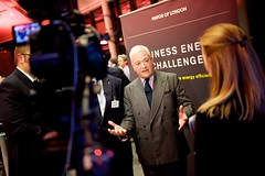 Job ref: ENV191114 (London Gov) Tags: print voxpop linklaters londonslivingroom peterhickman businessenergychallenge