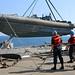 USS Comstock (LSD 45)_141207-M-RR352-010