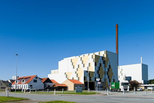 maltfabrik_2014-0409