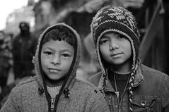 DSC_1622 (autrant) Tags: street nepal nikon ngc kathamandu nikond300