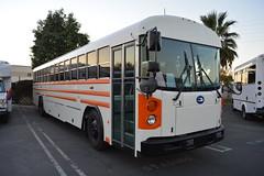 C8419 (crown426) Tags: california colton bluebird schoolbus activitybus certifiedtransportation mfsab alliancebuslines azbussales multifunctionschoolactivitybus t3re