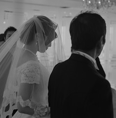 2014 Fall Kobe Trip & Wedding (MIKINOBU) Tags: family wedding fall 120 film monochrome japan rollei rolleiflex mediumformat blackwhite kodak trix kobe kodaktrix  typhoon  carlzeiss weddingphotography planar75mmf35 carlzeissplanar75mmf35 digitalduplication  vongfong
