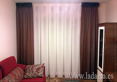 "Cortinas a fuelles y dobles cortinas • <a style=""font-size:0.8em;"" href=""http://www.flickr.com/photos/67662386@N08/15650336821/"" target=""_blank"">View on Flickr</a>"