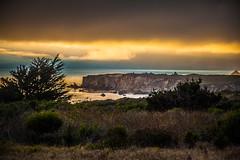 Big Sur (breezy421) Tags: california sunset moody bigsur roadtrip adventure explore pch pacificcoasthighway coastalhighway scenicdrive