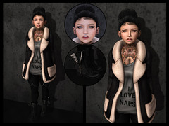Middle of the Night ( ) Tags: blog blogger secondlife creep speakeasy reign n21