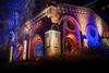 illuminated building (thdoubleu) Tags: longexposure canon nacht nrw usm landschaft efs 1022mm nordrheinwestfalen hamm langzeitbelichtung canonefs1022mmf3545usm longterm f3545 nachtfoto herbstleuchten herbstleuchten2014