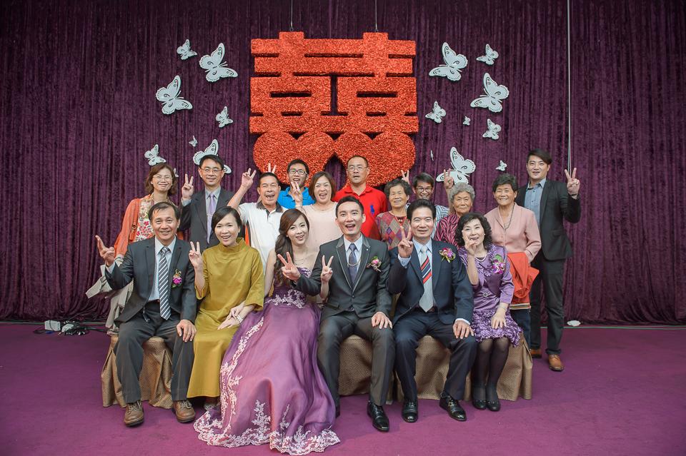 15685798808 d9a5a93465 o [台南婚攝]H&L/東東宴會式場東瀛廳