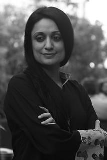 307/365 Sonam Kalra