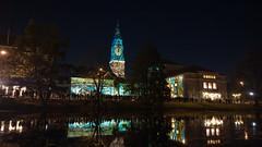 WP_20141102_18_01_42_Raw__highres (Sharkomat) Tags: deutschland nokia raw 1020 festivaloflights kiel schleswigholstein lightroom lichtspiel dng lumia lichtkunst nban pureview lumia1020
