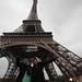 Paris_2213