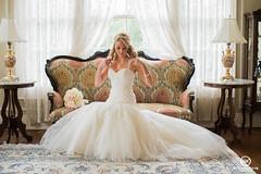 Dallas Bridal Portrait Photographer-3521
