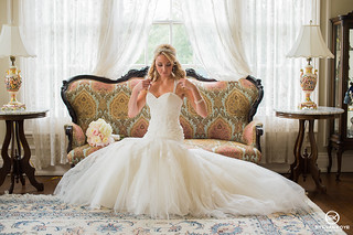 Dallas Bridal Portrait Photographer-3521