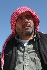 Meet the Syrian George Clooney