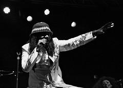 Alpha Blondy  Fos-sur-mer (Pascale CASTILLE) Tags: concert reggae musique spectacle chanteur musicien alphablondy