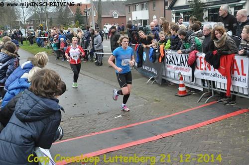 CrossloopLuttenberg_21_12_2014_0325